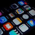 デジタルデータの落とし穴。見える化してアプリを整理【モノカウント2018】